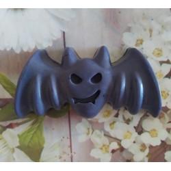 Jabón murciélago