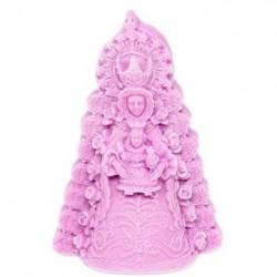 Jabón Virgen del Rocío