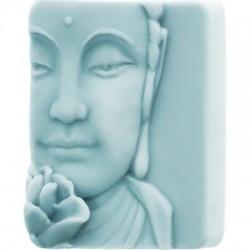 Jabón Buda