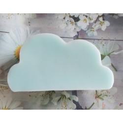 Jabón nube