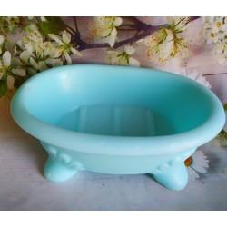 Jabón bañera