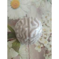 Jabón cerebro
