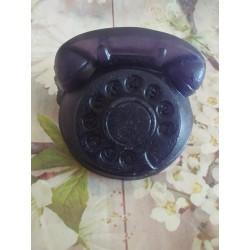 Jabón teléfono